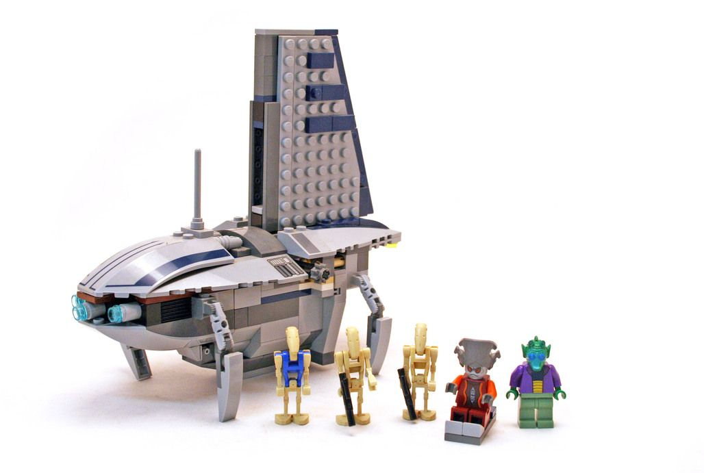Buy or sell used (but complete) LEGO sets | Future | Pinterest ...