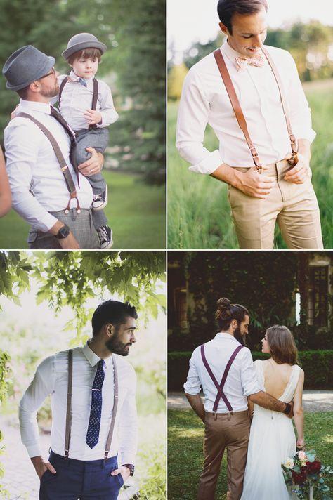 Wie stylen Sie Ihren Bräutigam Vintage? Möglichkeiten und Gegenstände, um die perfekte Vintage-inspirierte Bräutigam-Kleidung zu kreieren!  #brautigam #gegenstande #ihren #moglichkeiten #perfekte #stylen #vintage Bräutigam anzug #groomdress