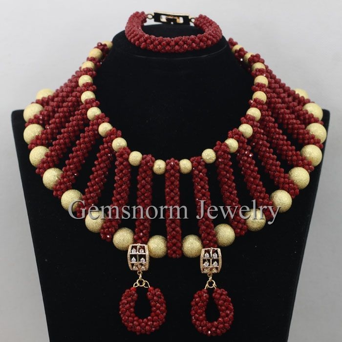 nigerian beads designs - Google Search | Beads | Pinterest | Beads