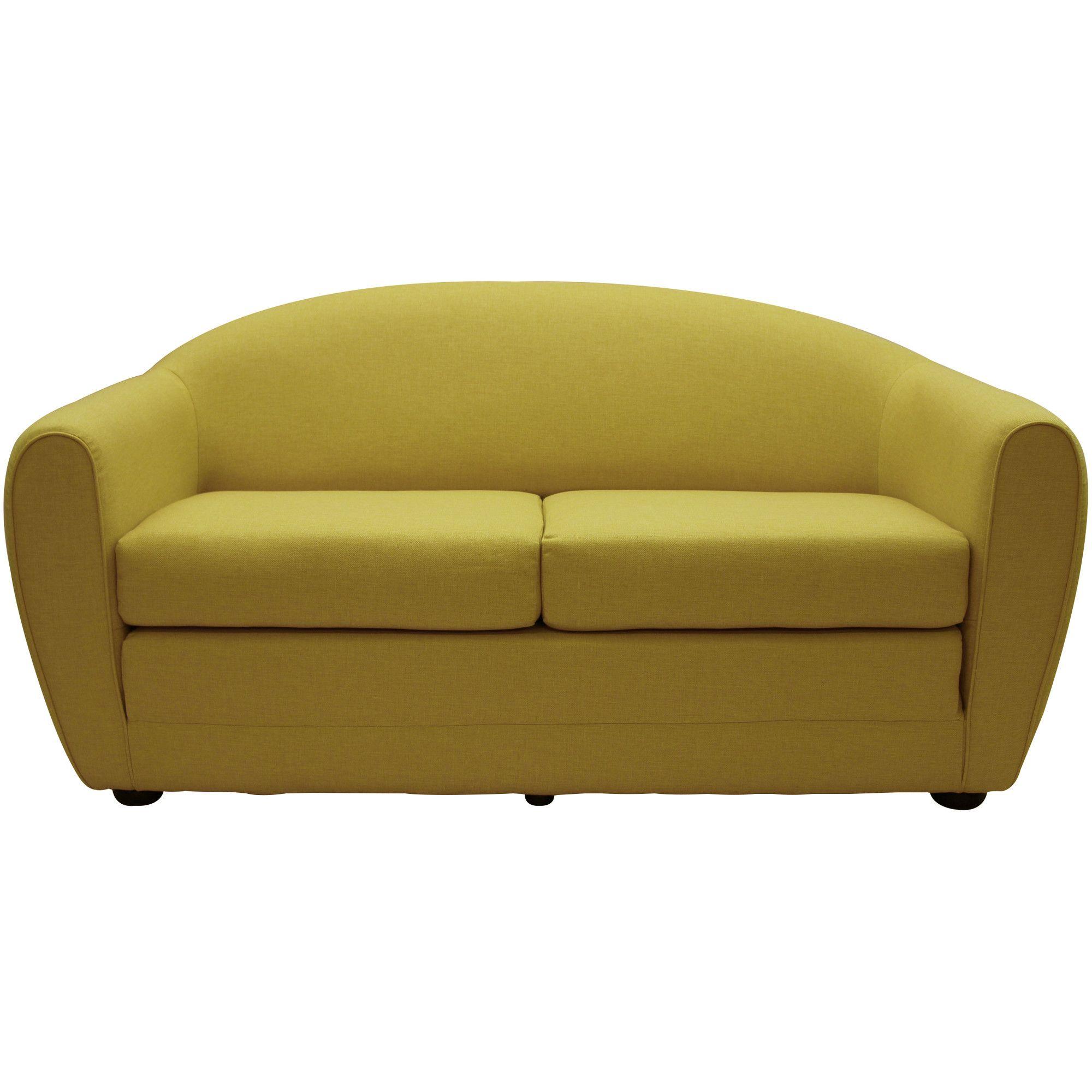 Superb Lotus Sleeper Sofa Products Sofa Sleeper Sofa Sofa Colors Andrewgaddart Wooden Chair Designs For Living Room Andrewgaddartcom