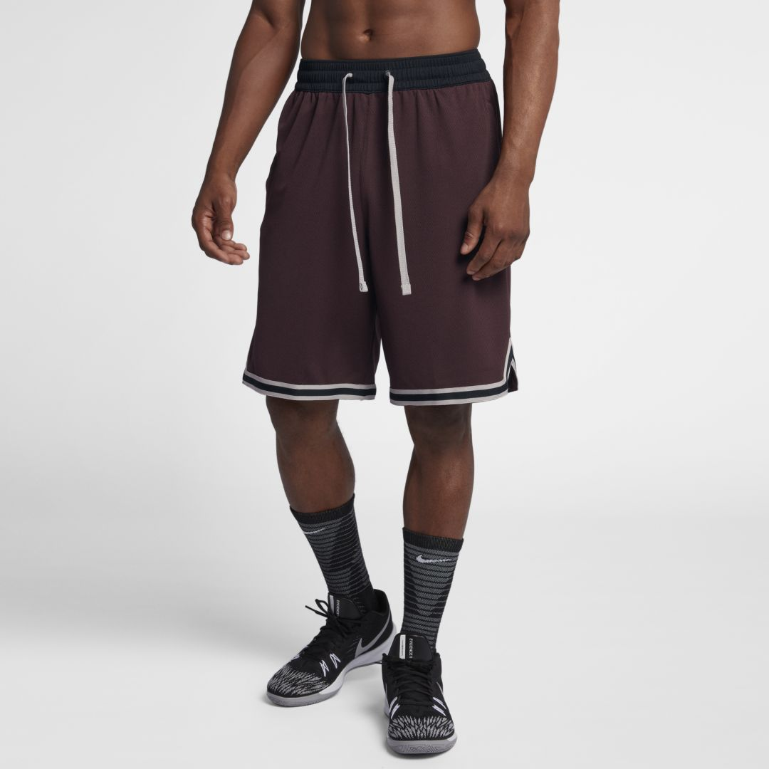 a2ab6bb3dc4 Dri-FIT DNA Men's Basketball Shorts | Products | Nike dri fit ...