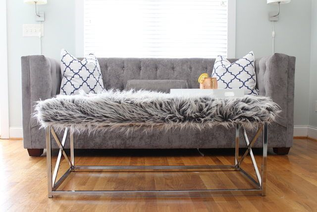 Design Your Own Living Room Furniture Diy Build Your Own Living Room Furniture  Living Room Furniture