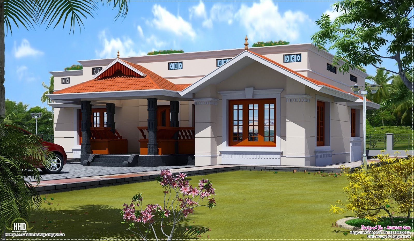 PINTEREST LOW COST HOUSES - Google Search 1500SQUARE FEET | dream ...