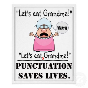 14 Witty Jokes For The Grammar Nerd In Your Life Teacher Humor Grammar Humor Grammar Jokes