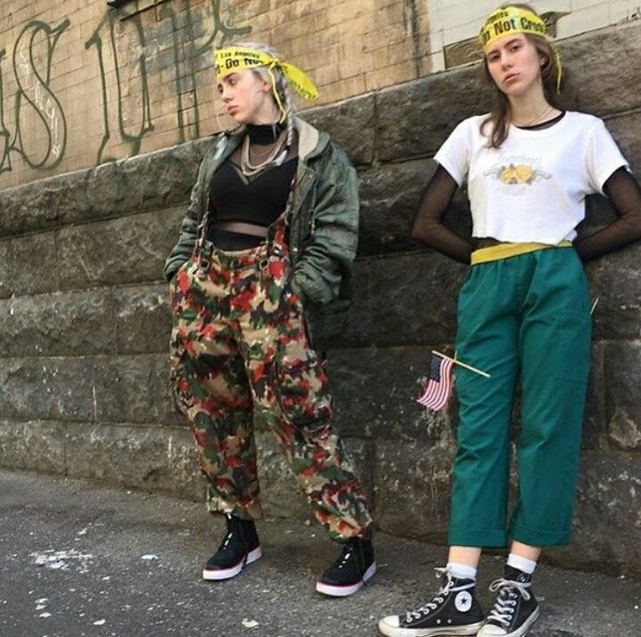 outlet on sale 60% discount new arrivals psych0girl | | art direction | Billie eilish, Fashion, Outfits