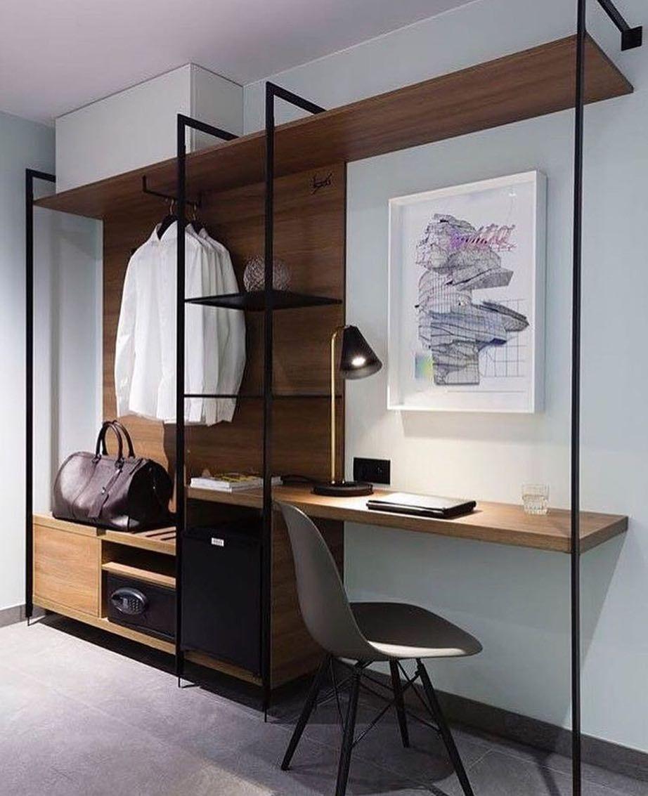 Minimalsetups cape point hotel pinterest muebles for Diseno de muebles de hierro
