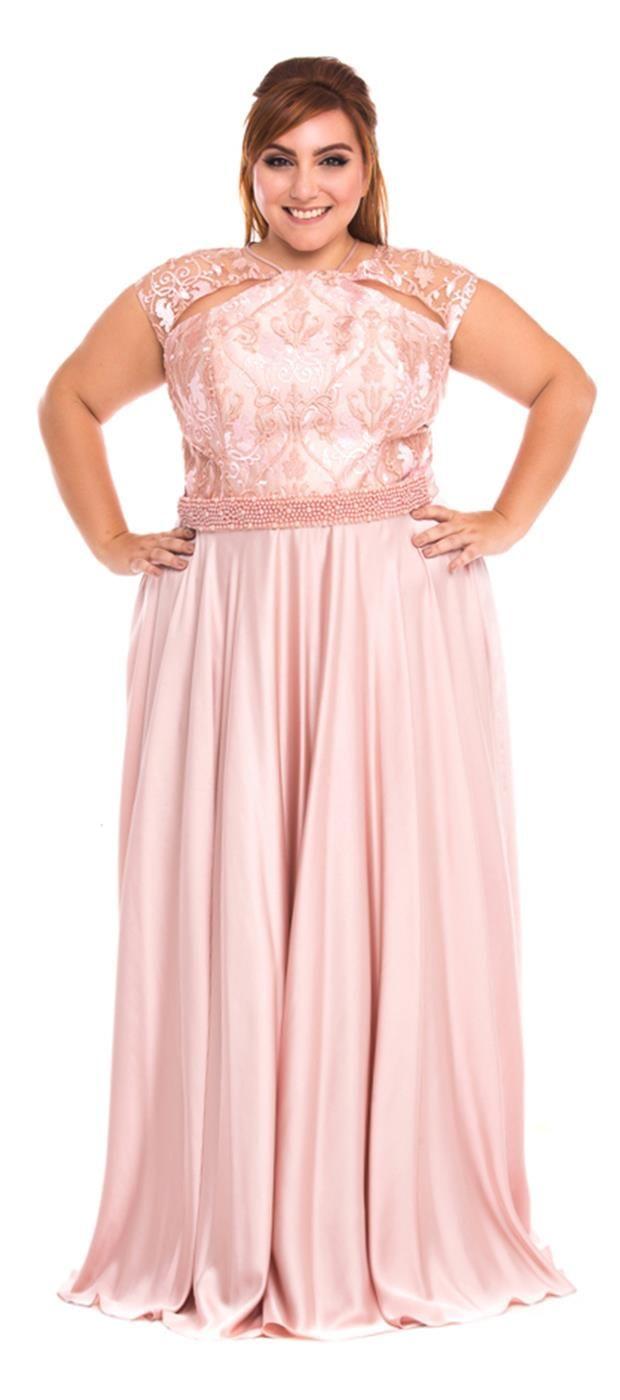 Excepcional Macys.com Vestidos De Baile Embellecimiento - Colección ...