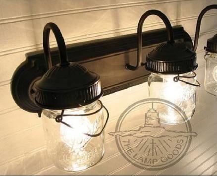 Photo of Farmhouse Kitchen Lighting Fixtures Bathroom Vanities 47 Ideas For 2019#bathroom…