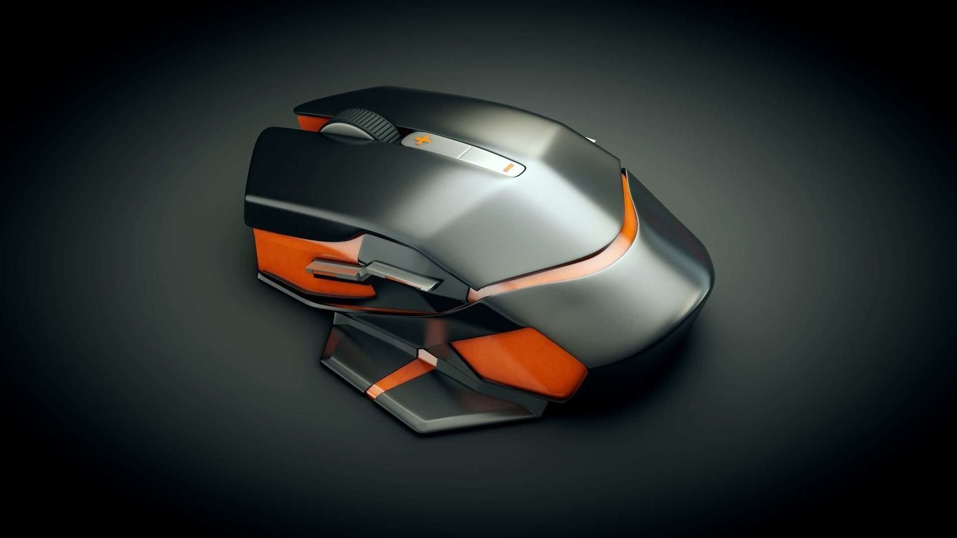 5dc4b738284 How to Choose the Best Entry Level Gaming Mouse for Pro Play ...