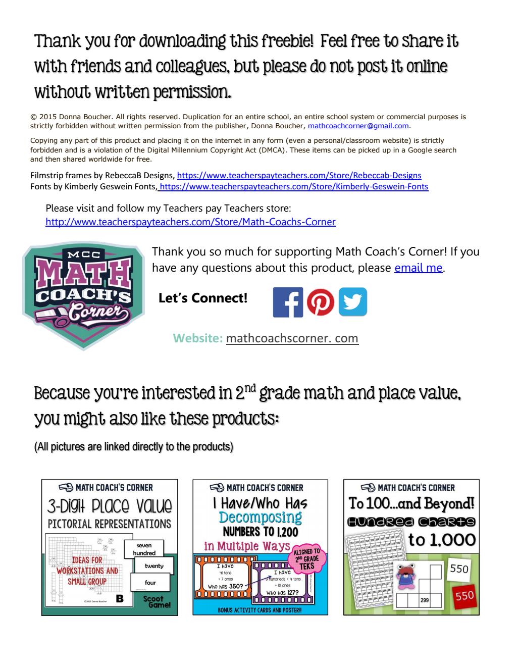 PV Puzzles Freebie.pdf Google Drive