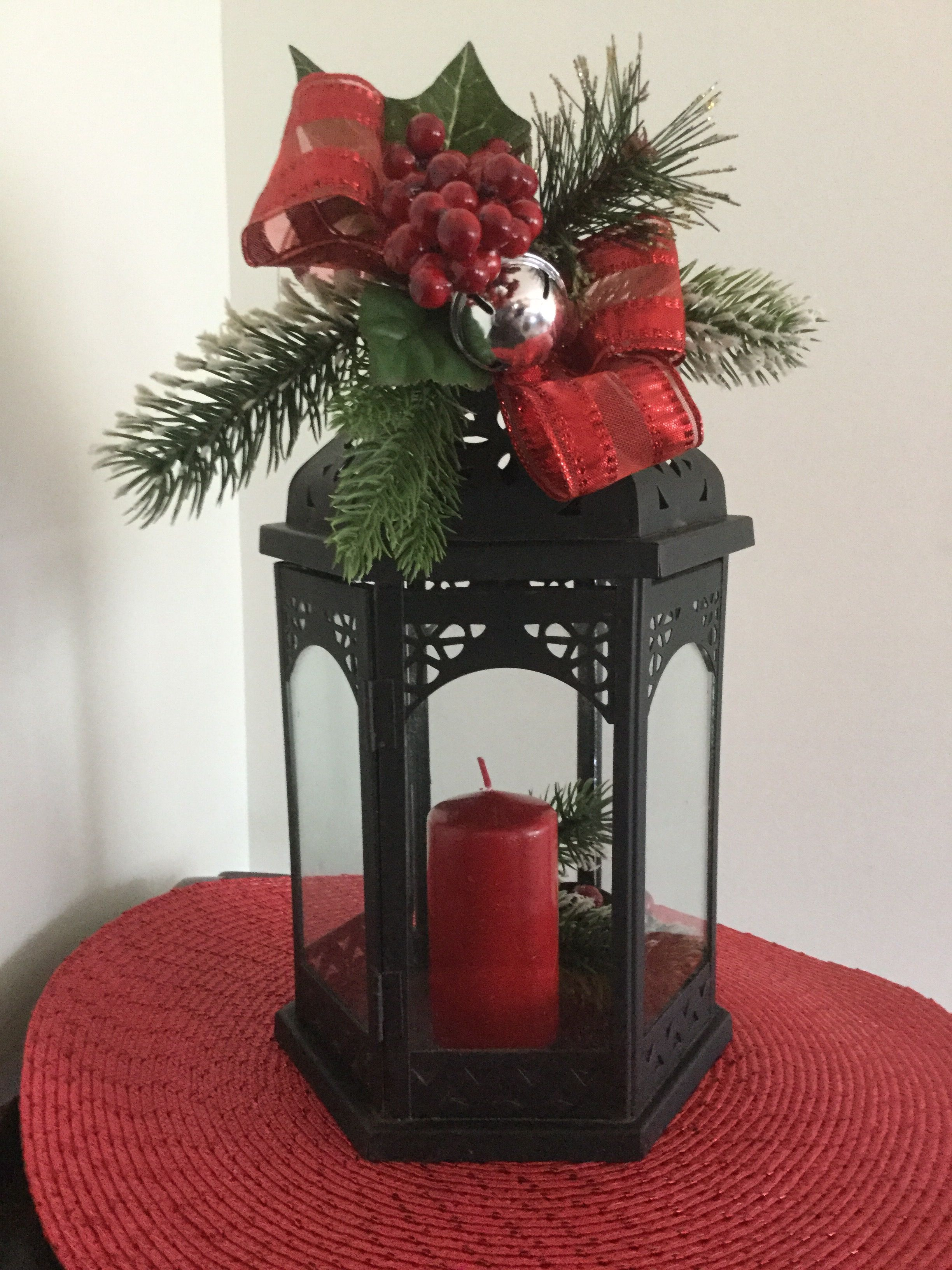 Christmas Lanterns, Christmas Centrepieces, Christmas Decorations, Christmas Trees, Holiday Time,