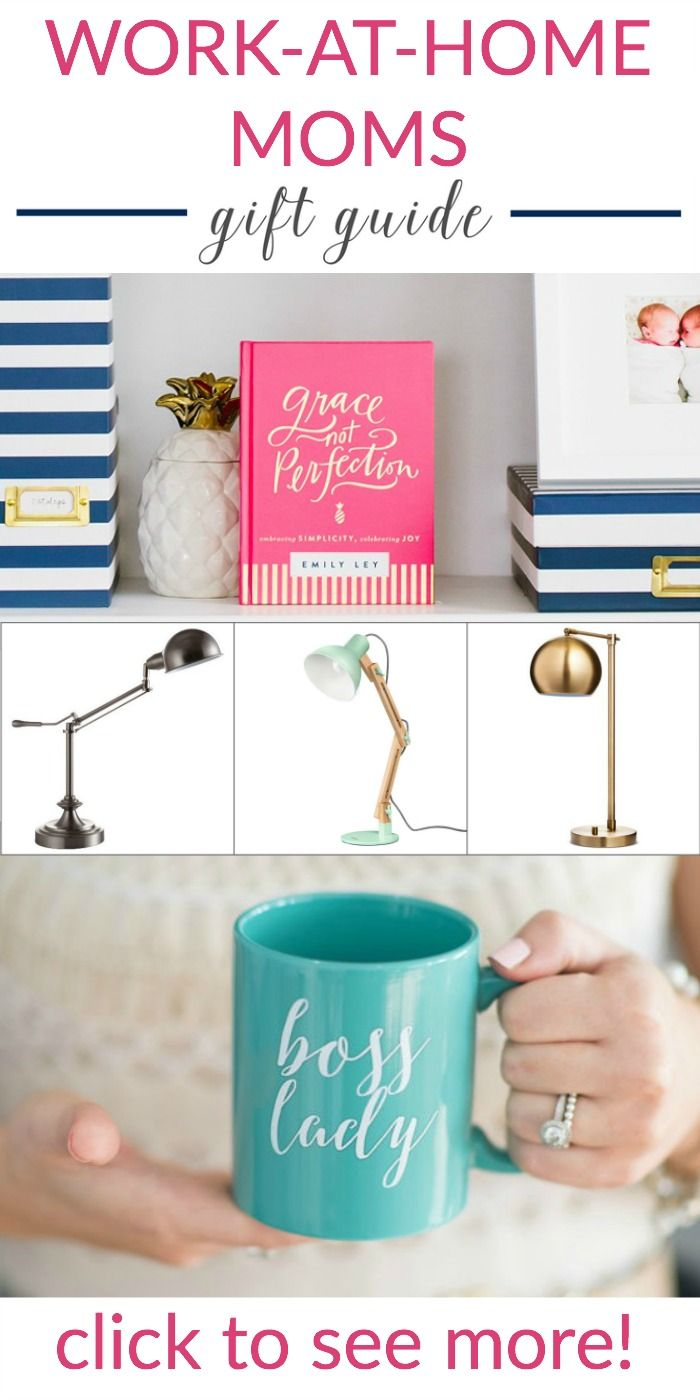 15 work at home mom gift ideas mom gifts gift and diy ideas