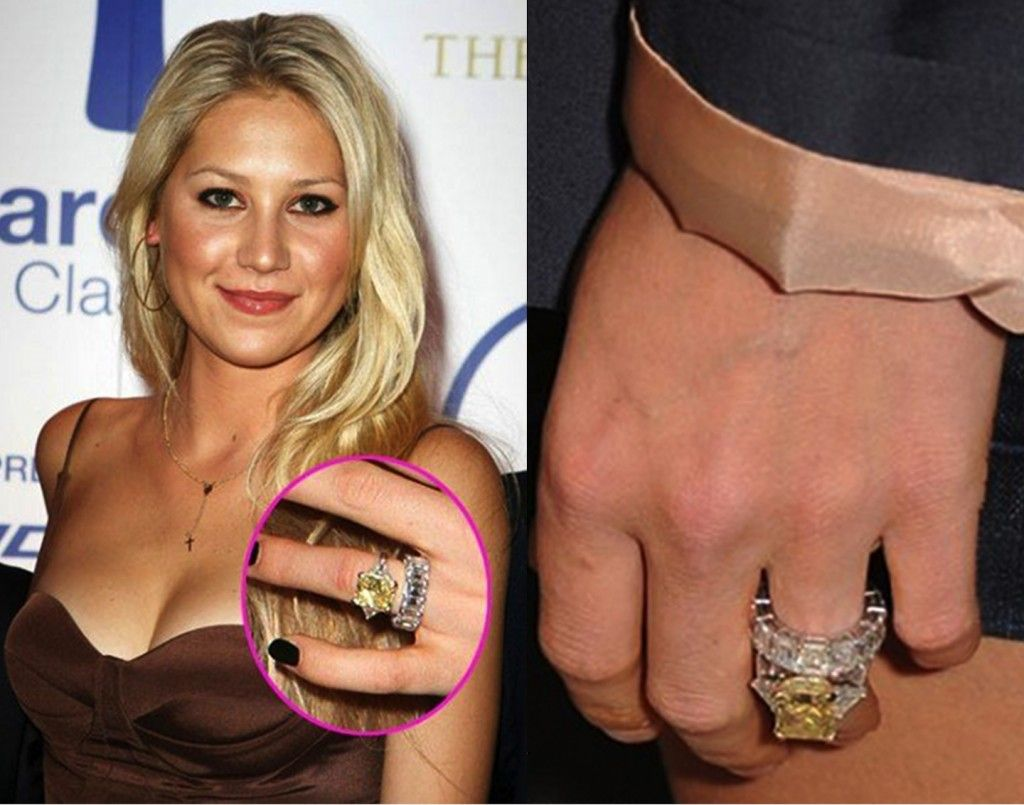 com wedding engagement carey celebrity ring mariah rings famous fashionsy