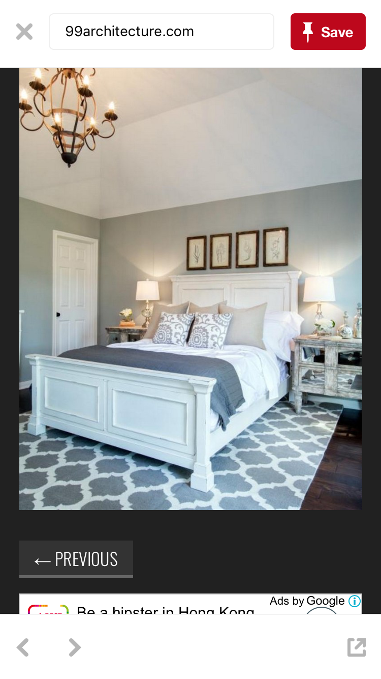 Pin by ima del rosario on unisex bedroom recamara - Decoraciones de casas modernas ...