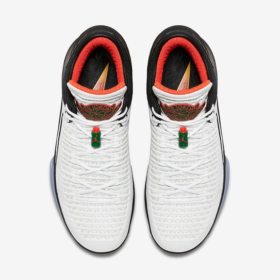e449690fde2c Air Jordan Be Like Mike Gatorade Collection Release Details + ...
