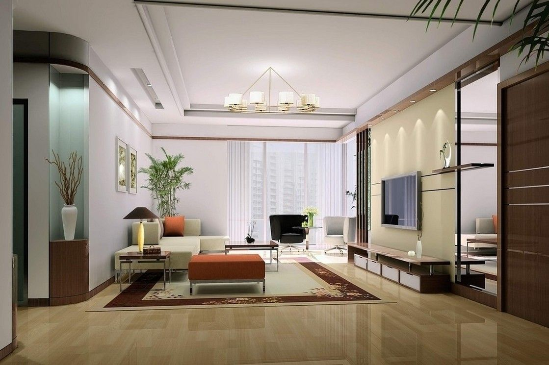 Living Room Designs Minimalist design living room minimalist - http://www.rocheroyal/design