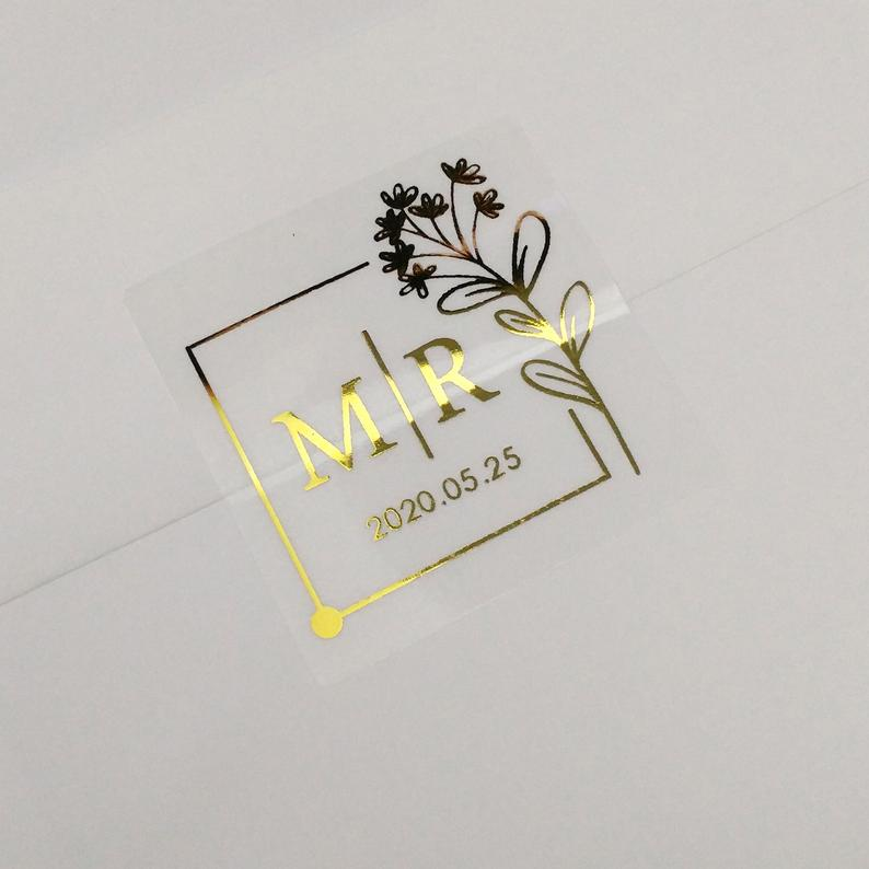 Pin On Wedding Day