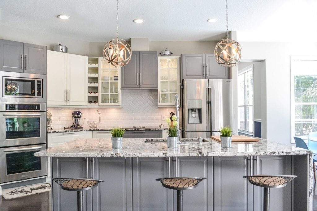 Picture Ikea kitchen reviews, Ikea kitchen, Kitchen reviews