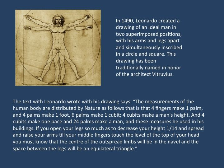 the life and arts of leonardo da vinci This is the dvd version of the 1970s series made in italy of the life of leonardo da vinci and art that sets if you are into leonardo da vinci, this life.