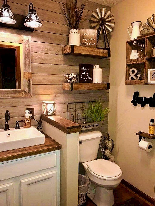 Bathroom Remodelling Diy Bathroom Remodel Modern Powder Rooms