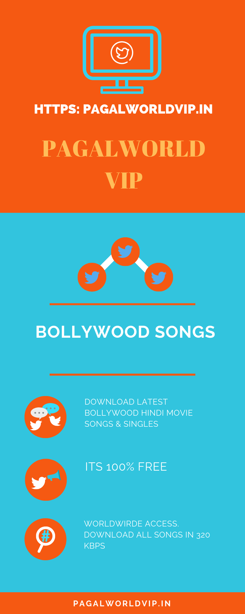 Pagalworld Vip Is An Indian Music Site Songs Bollywood Movie Songs Hindi Movie Song