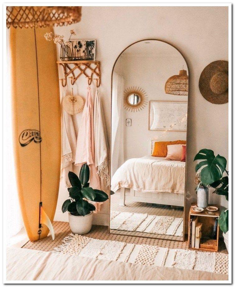 inspiring cozy bedroom | 48 inspiring cozy apartment decor on a budget 26 in 2019 ...