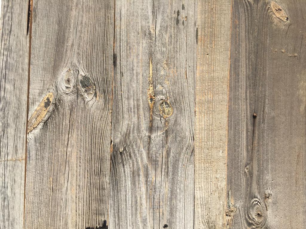 Pin Auf Wandverkleidung Holz Innen