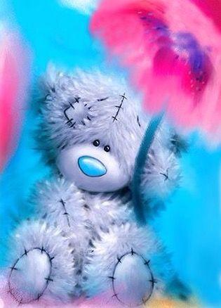 Best Tatty Teddy Tatty Teddy Teddy Bear 640 x 480