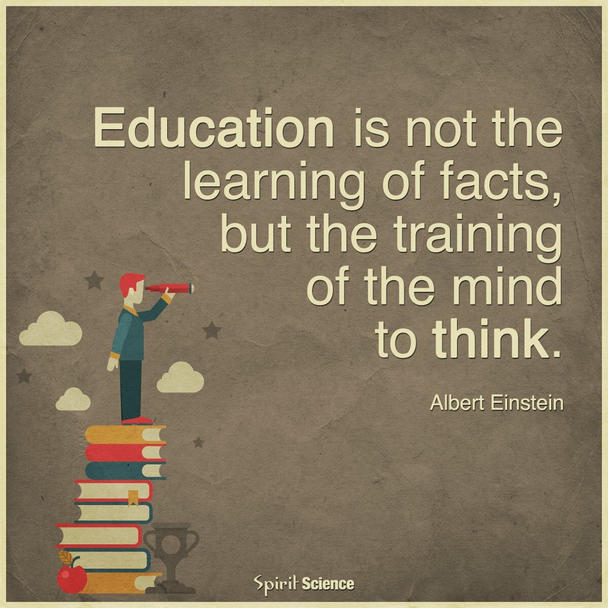 Best     Critical thinking quotes ideas on Pinterest   Another     The Skills You Need Guide for Students
