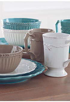 Home Accents® Capri Aqua Collection - Belk.com & Home Accents® Capri Aqua Collection - Belk.com | rachel | rachel ...