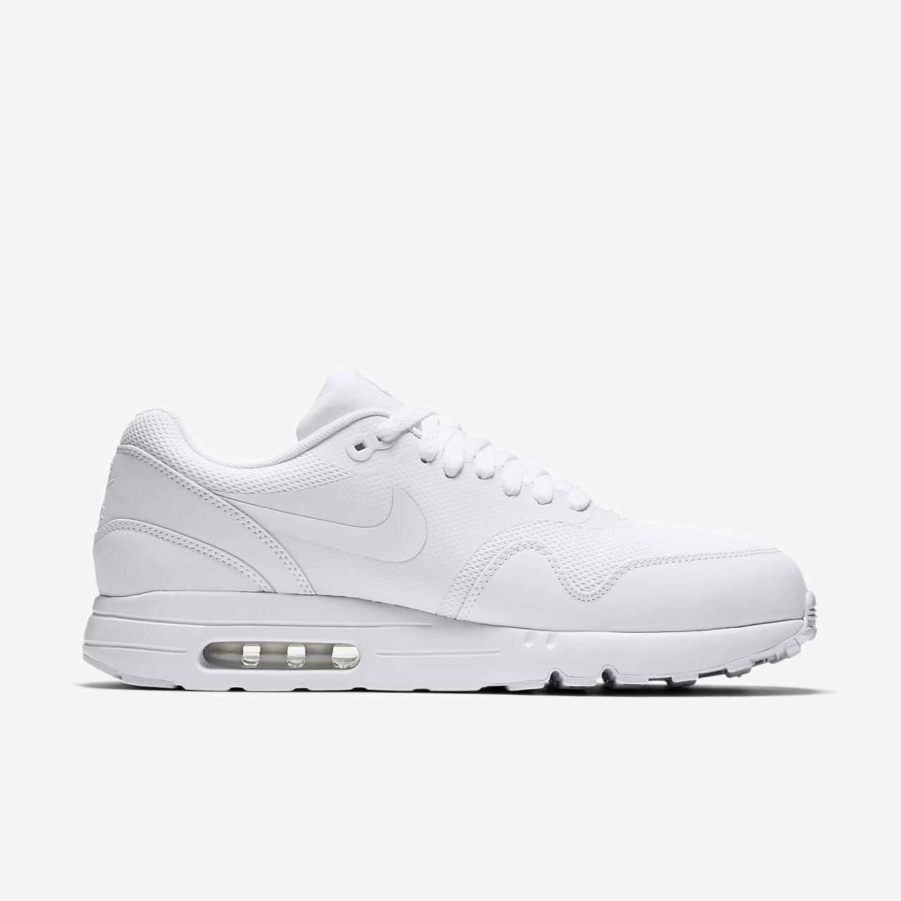 6488d6a330461 Nike Air Max 1 Ultra 2.0 Essential Men s Shoe - 10.5