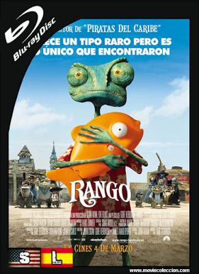 Rango 2011 720p Dual Audio Movies Online Free Movies Online Childrens Movies