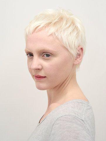 Simplistic Beauty, Laura Marling