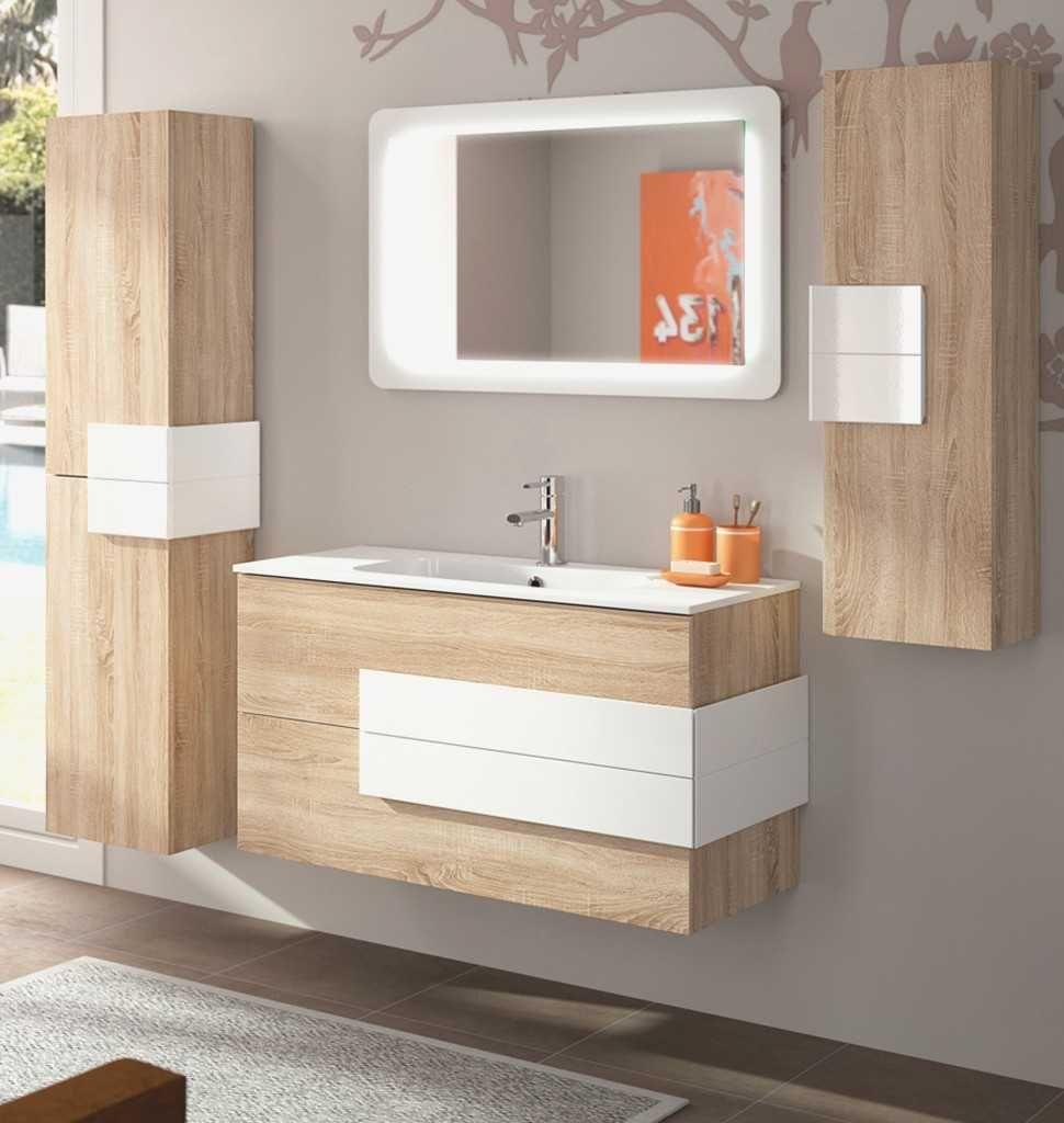 Adorable Mueble Salgar Cronos 80 El Mejor Diseño En Tu ...