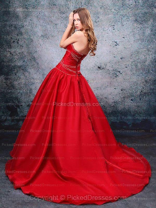 Dream Wedding Dress Online Wedding Dress Wedding Dress Sequin Prom Dresses Canada