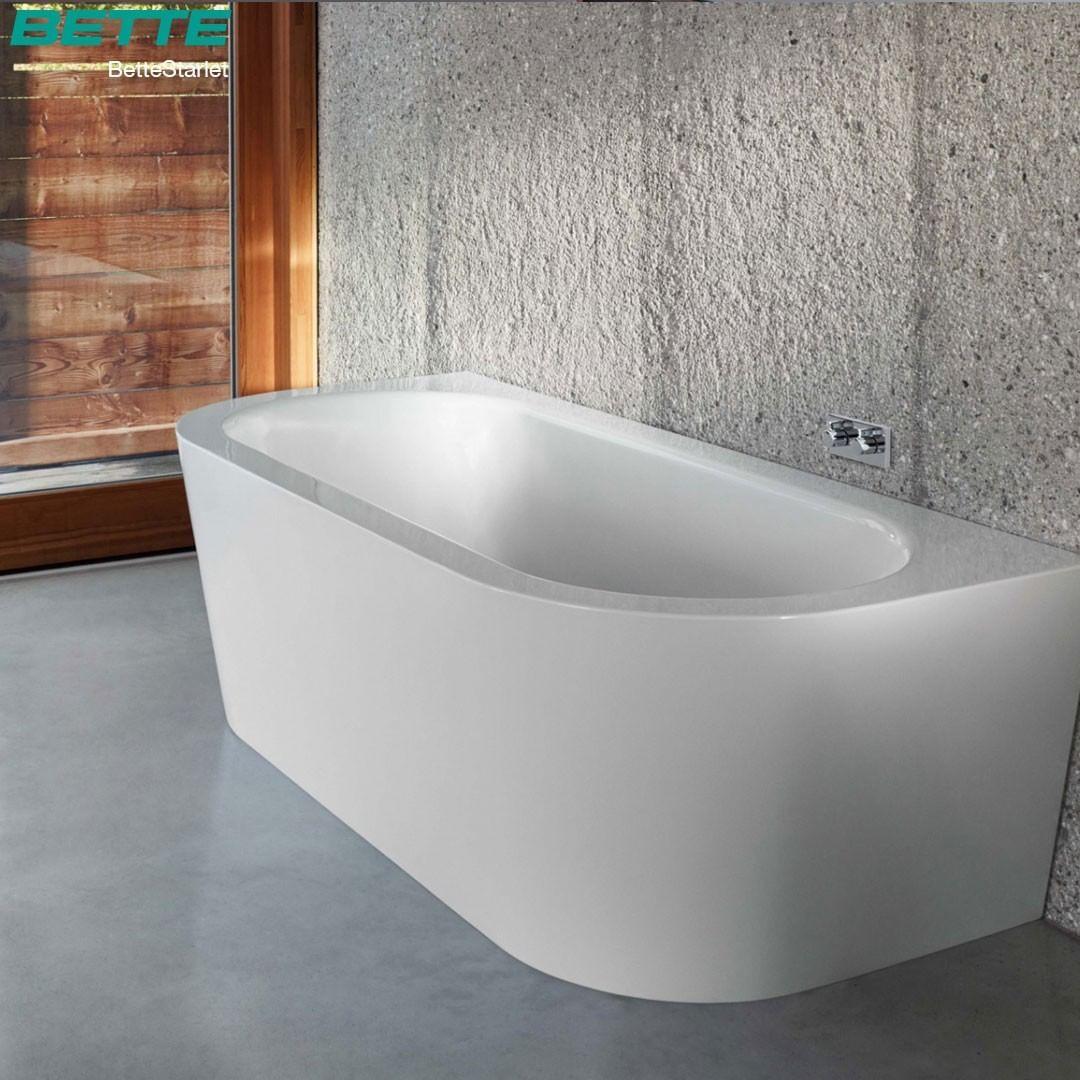 Bathroom Interiordesign Bathroomdesign Design Interior Bathroomdecor Home Homedecor Shower Bath Renovation Architec With Images Bathroom Design Bathroom Design