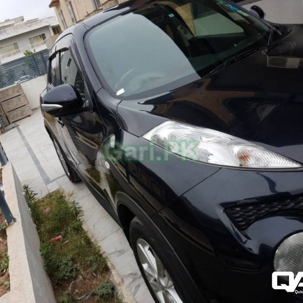 Pin by quicklyads .pk on Nissan Cars for Sale in Karachi
