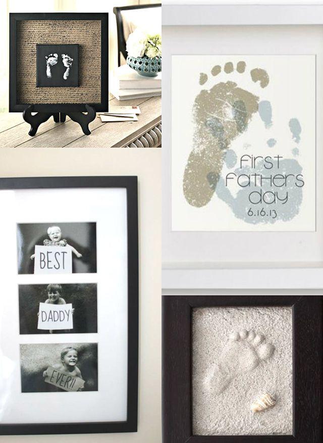 7 Ideas Para Regalar El Dia Del Padre Dadday Pinterest - Ideas-regalo-padres