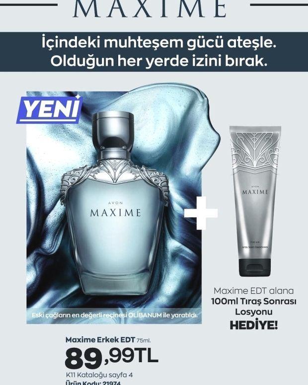 #tr_avonlovers #avonturkiye #avonparfüm #avonsarki #parfüm #erkekparfüm #men #menfashion #menstyle #...