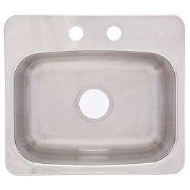 Best Of Stainless Steel Bar Sink Undermount