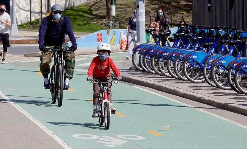 اليوم العالمي للدراجة الهوائية مدونة محمود الدراجات الهوائية Bicycle