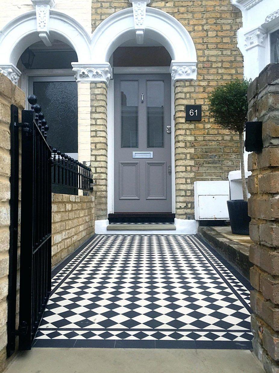 Front Doors : Home Door Ideas Front Door Front View Of A Victorian Terrace House...#door #doors #front #home #house #ideas #terrace #victorian #view #victorianfrontdoors