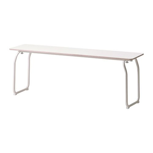 Ikea Ps Tisch ikea ps 2014 bank ikea tisch ikea ps 2014 ikea