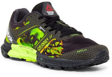 Reebok Crossfit One Cushion 3 0 Sneaker Shoes Schuhe Fitness