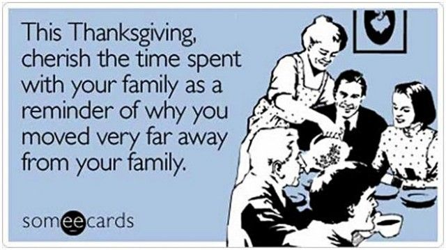sayings about thanksgiving | ... funny thanksgiving quotes have a laugh with these quotes about