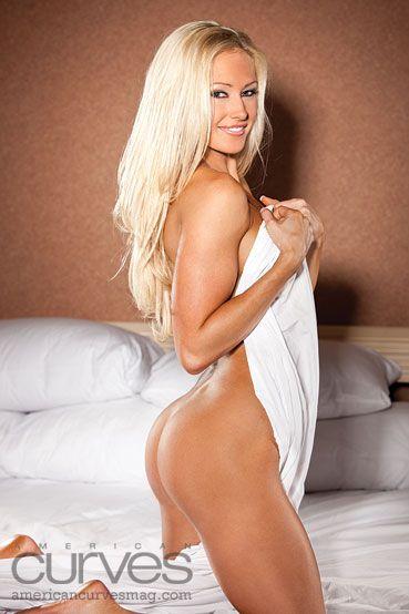 jenna renee naked