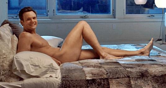Michelle kwan nude