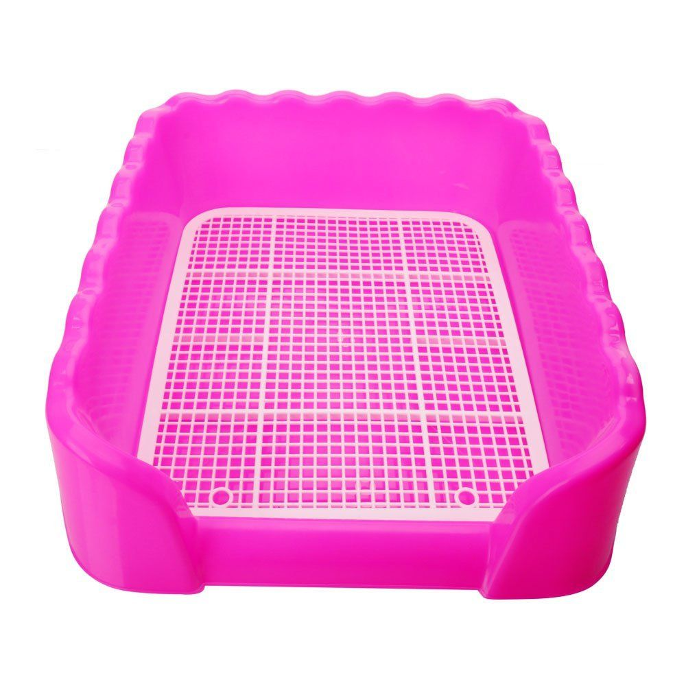 12 Reusable Chux Puppy Pad Piddle House Dog Iris Pen Crate Paw Not Disposable Pe