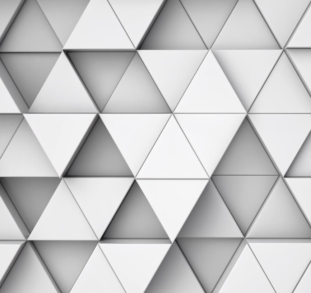 3d Triangle Wall Roll Wallpaper For Home Decor Triangle Wall 3d Triangle Home Wallpaper