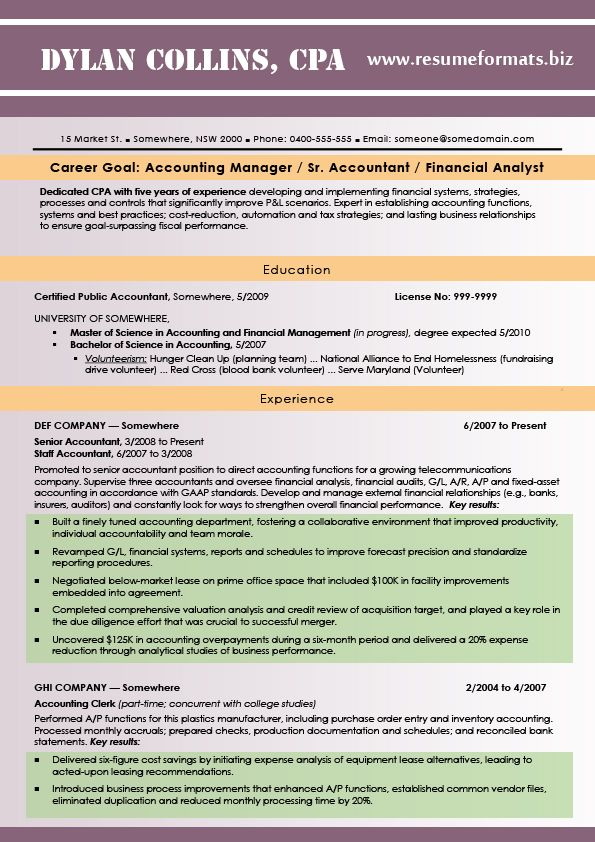 Pin by Resume Formats on Resume Writing Service  Fashion resume Resume Resume writing services